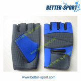 Trainings-Handschuhe, Crossfit Trainings-Handschuhe, Gymnastik-Trainings-Handschuhe