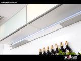 2015년 Welbom에 의하여 주문을 받아서 만들어지는 현대 부엌 디자인
