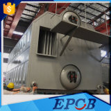 Sale를 위한 최신 Water Coal Chain Grate Boiler