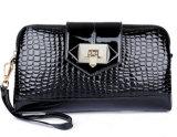 Les plus défunts sacs de mode pour le sac classique de type de sac à main de dames de fantaisie d'adolescent
