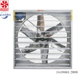 55の高品質Exhaust Fan /Greenhouse Fan ""
