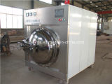 Voller Automatic PLC Screen Autoclave für Industry