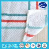 Badhanddoek de van uitstekende kwaliteit van de Katoenen Handdoek van het Gezicht