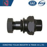 F30 F35 3613のための車車輪のボルト6781 151 36136781151