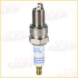 Platine Spark Plug pour Car (Evx-Bpr6)