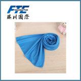 Супер Absorbent охлаждая полотенце PVA резвится полотенце