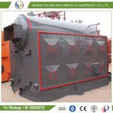 石炭のボイラー
