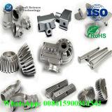 La haute précision en aluminium le moulage mécanique sous pression pour des pièces d'auto usinant la partie