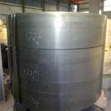 Dx51d+Z galvanizó el precio de acero de la tira