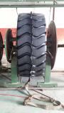 Bloque general L-3/E-3 16/70-24 del neumático de OTR 16/70-20 20.5/70-16 16/70-16 14/90-16 12.00-16 8.25-16 7.50-16