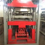 コップのThermoformingプラスチック使い捨て可能な機械(YXTL660)