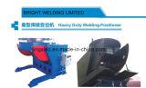 Positioner de solda certificado Ce Hb1200 para a soldadura do Girth