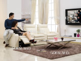 Massaggio Sofa per Home Cinema e Theater