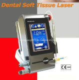 7W Dental Laserdiode Teeth Whitening Price