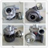 Gt1749V Turbolader für Hyundai 729041-5009s 2823127900