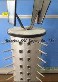 Accrocher Lunettes Métal Plastique Display Shelf (B & C-B045)