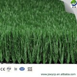 2カラーPP+PE人工的な草Wy-4