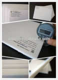 Scheda di Kt della scheda della gomma piuma del documento del polistirolo della Fare-in-Cina di buona qualità