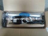 De UV Ultraviolette van de Sterilisator UVSterilisator van het Water