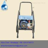 De Wasmachines van de Druk van de Wasmachine van de Auto van de Pomp 2kw 150bar van de druk