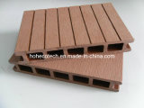 WPC Openlucht Holle Decking 160mm*25mm (160H25)