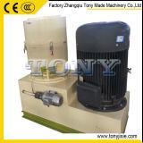 Da qualidade a rendimento elevado do CE de Tony máquinas de madeira da pelota (SKJ550)