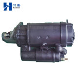 Il motore del motore diesel di Cummins 6CT parte il motorino di avviamento avviantesi 3415537