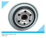 OEM All Kinds van Oil en Fuel Filters voor Dieselmotor Automotive