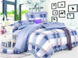 Coton 2016/Polyester Bedding Sets pour Home/Hotel