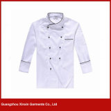 عامة - يجعل رخيصة رئيس الطبّاخين [ووركور] ملابس متّسقة لأنّ يعمل لباس داخليّ ([و283])