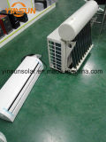 Тип установленный стеной гибридный солнечный кондиционер (TKF (r) - 26GW)