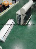 Condicionador de ar solar híbrido de tipo montado na parede (TKF (R) -26GW)