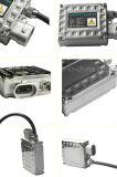 H3 CACHÉ H4 H7 H11 9004 du projecteur 12V 24V H1 de xénon de Bi véhicule de 9005 9006 9007 lampes xénon