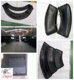 Chambre à air butylique de la chambre à air de motocyclette 300/325-16