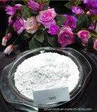 안료 제조자 TiO2 Anatase 높은 순수성 98%