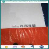Het Document dat van het Gebruik van de Papierfabriek Pers Gevoeld maakt