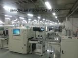 Automatische Optische Inspectie PCBA SMT/Machine Aoi voor de Inspectie van PCB