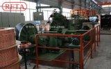 Waagerecht ausgerichtete Klimaanlage-weiches kupfernes Gefäß der Wundspulen-ASTM B280 ASTM B68