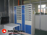 Control elettrico System per Powder Coating Machine