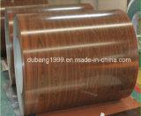 PPGI, Coils에 있는 Coils Prepainted Galvanized Iron Steel에 있는 Roofing Sheet SGCC PPGI