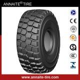 Cargadora de neumáticos OTR de Ventas 16.00-24 20.5-25