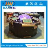 عملة يشغل شقّ مكان يقامر إلكترونيّة [روولتّ] قنطرة آلة