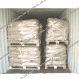 제정성 농축기 CMC 나트륨 Carboxymethyl 셀루로스