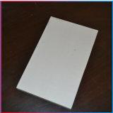 高密度ポリエチレンシートプラスチックシートのHDPEシート