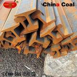15kg Railway Train Steel Rail