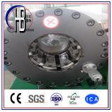 "1 / 8-2 ""5 ans de garantie Machine à sertir hydraulique à tuyaux"