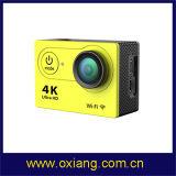 Caméra GOPRO WiFi Ultraslim Ultra Full HD 4k (OX-H9)
