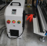 preço de madeira do router do CNC do motor deslizante de 600*900mm China