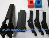 自動Armrestのプラスチックラッチクリップのためのプラスチック型