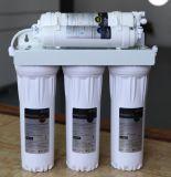 Фильтр воды очистителя сразу выпивая Water/UF воды /Tap очистителя воды ультрафильтрования ранга домочадца 5